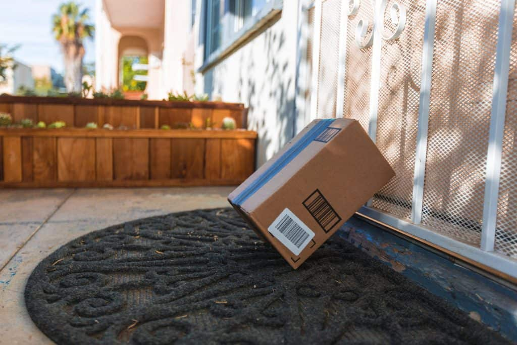Installing a Parcel Delivery Box at Your Home is Essential Now More Than Ever – Here's Why
